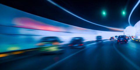 Auto connesse e hackerate: nuove minacce informatiche nel 2020