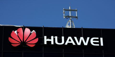 5G, Huawei sceglie la Francia per il primo impianto produttivo europeo