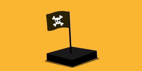 """IPTV illegali, 72 perquisizioni in tutta Italia. Bagnoli Rossi (FAPAV): """"Una delle principali e più dannose forme di pirateria"""""""