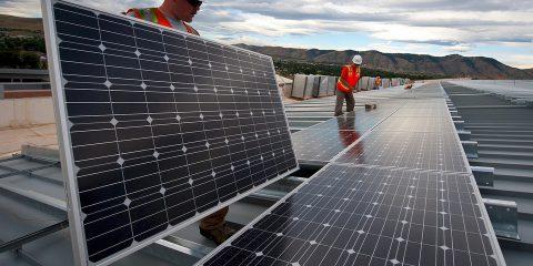 Fotovoltaico, i miti da sfatare su questa tecnologia