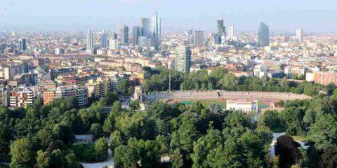 Digital Week 2019: come il digitale ha cambiato Milano