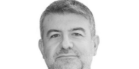 Nicola Fabiano