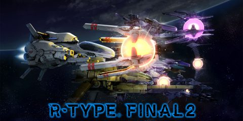 R-Type si prepara a tornare con Final 2