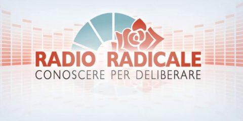 Radio Radicale, Agcom: 'Prorogare la convenzione in attesa della gara'. Ma non bastano i media di Camera e Senato?