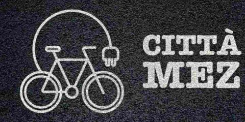 Città a zero emissioni: mobilità pulita al 52% a Milano. In Italia 5.500 stazioni di ricarica per l'eMobility