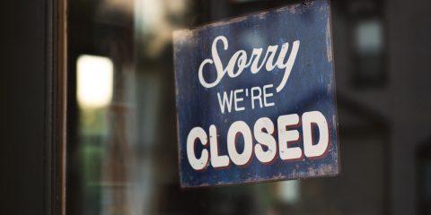 5 consigli su come rilanciare un negozio attraverso una strategia digitale