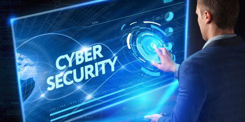 Cybersecurity, l'Intelligence italiana cerca giovani analisti ed esperti cyber