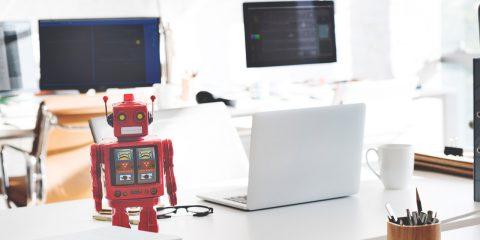 Bot, Chatbot e Intelligenza artificiale. Che differenza c'è?