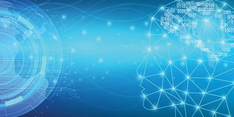 IA, più del 50% degli impieghi tra marketing e vendite. Solo nell'UE 10 miliardi di investimenti quest'anno (covid-19 permettendo)