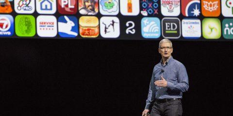App Store, Apple elimina le app rivali di Screen Time. Questione di privacy o di concorrenza?