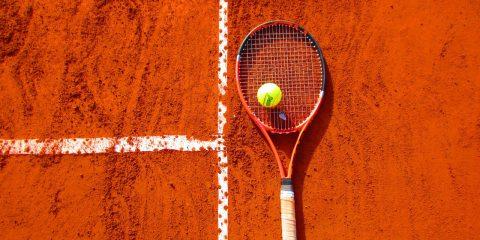 Emilia Romagna, contributo a fondo perduto fino al 90% per lo svolgimento di eventi sportivi