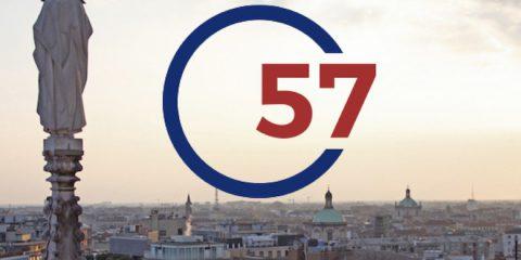 Al via il Bando 57 della Fondazione Comunità di Milano