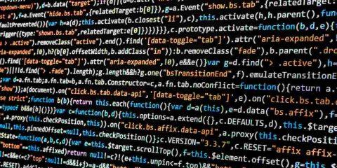Febbre dei dati: in Cina il Global Big Data Exchange ha superato le 2000 imprese