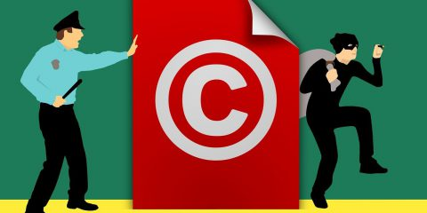 Special Report 301: nel mondo copyright minacciato da streaming pirata e camcording
