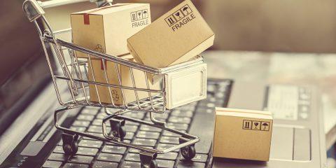 eCommerce: mercato globale a 3.500 miliardi, motore di crescita e innovazione