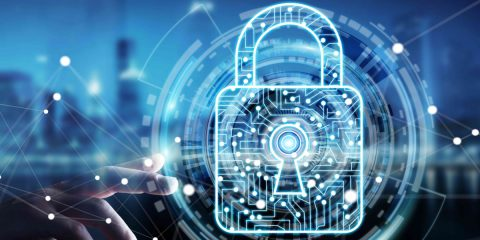 Cybersecurity, nasce il modello unico europeo di certificazione. Bilancio Ue: 1,34 miliardi per proteggere la transizione al digitale