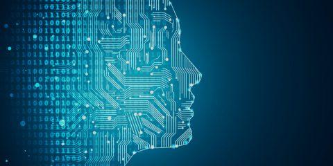 IA e computer quantistici: a che punto siamo? L'evento a Roma il 17 maggio