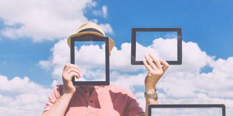 eIDAS, a che serve e perché è importante per la digital economy. Il lavoro di Lepida in Emilia Romagna