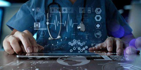 Pane e internet, i servizi online per la salute dei cittadini dell'Emilia Romagna