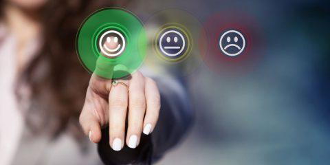 Quanto è importante la raccolta dei feedback nella gestione dei clienti strategici?