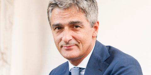Buttarelli (Garante Privacy Ue): 'Sanzionare i partiti che violano i dati degli elettori'