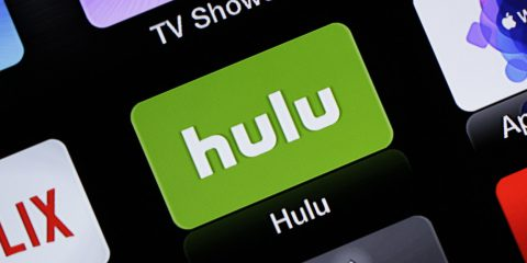 AT&T vende la propria quota di Hulu a Disney e Comcast per 1,43 miliardi