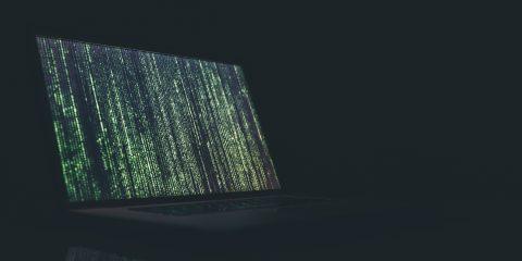 Cloud Microsoft, scoperto database non protetto con informazioni di 80milioni di famiglie Usa