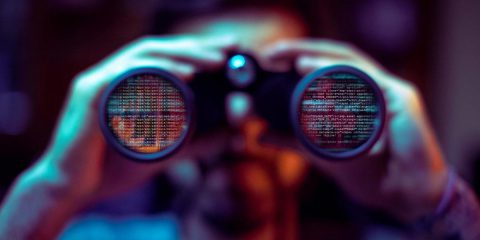 Cyberspionaggio e Covid-19, gli Usa contro due hacker cinesi: 'Hanno tentato di rubare le ricerche sul vaccino'