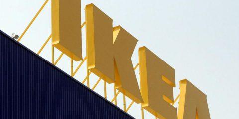 Cittadini Attivi, il futuro in vetrina da Ikea