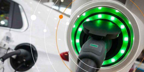 """Mobilità elettrica, avanti con il decreto """"Vehicle-to-Grid"""""""