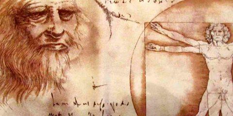 """Ricerca e formazione, l'elenco dei vincitori del Bando """"Leonardo Da Vinci 2019"""""""