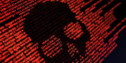 Yoroi mette a disposizione gratis la piattaforma Yomi per individuare e bloccare i malware