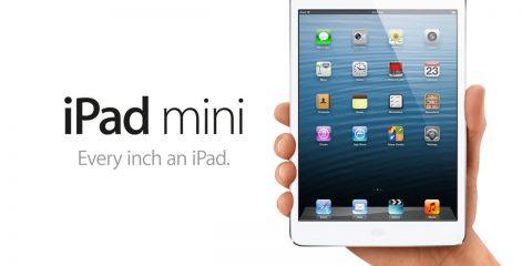 Prezzo iPad mini 4 nel 2019: conviene ancora acquistarlo?