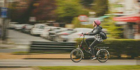 Covid-19 e trasporti, trasformare le nostre città con la mobilità sostenibile