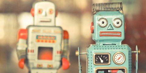 Robot industriali, con oltre 9 mila installazioni nel 2018 Italia tra i grandi del mondo