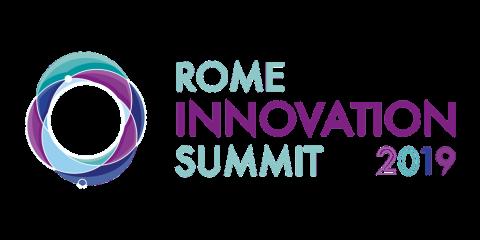 Rome Innovation Summit, ecco i nuovi trend del mercato del lavoro