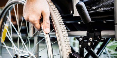 Regione Lazio, piano di interventi per gli allievi con disabilità per l'anno scolastico 19-20