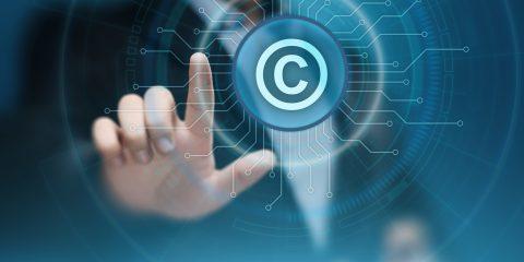 Siae-Soundreef, lo storico accordo cambierà l'economia del diritto d'autore in Italia?