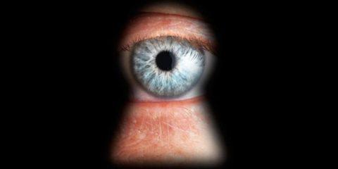 Exodus, tutta la storia dello spyware made in Italy
