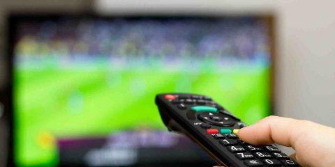 DVB-T2: 151 milioni di euro per l'acquisto di decoder e smart tv, ecco le linee guida
