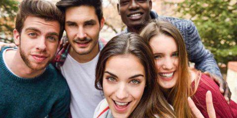 Bonus Cultura 2019, via libera del Garante privacy