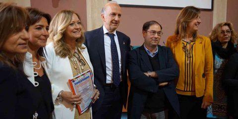 Miur: Bussetti presenta il Portale Nazionale per la Scuola in ospedale e l'Istruzione domiciliare