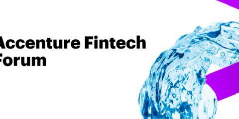 Accenture Fintech Forum, appuntamento il 13 maggio a Milano