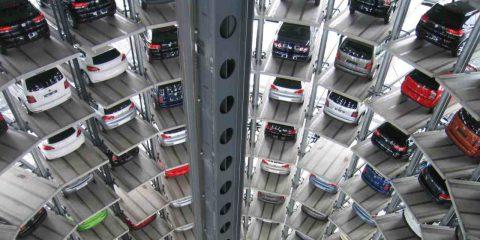 Proposta di fusione FCA-Renault: un nuovo gigante del mercato dell'auto elettrica