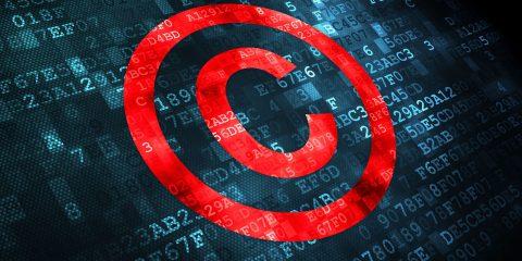 Responsabilità delle video sharing platform: il Tribunale delle Imprese di Roma decide dopo la sentenza della Corte di Cassazione sul caso Mediaset c. Yahoo!