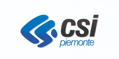 CSI Piemonte, Pietro Pacini: 'Il bilancio positivo dimostra che siamo protagonisti nella digitalizzazione della PA'