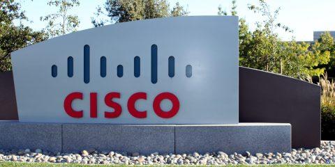 Cisco scopre backdoor in alcuni suoi dispositivi. Allora dovrebbe scattare il ban per la società Usa?