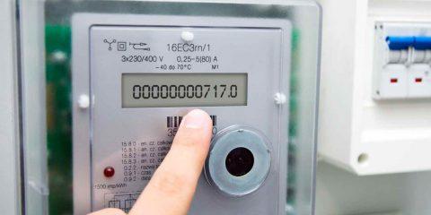 Autolettura luce e gas: cosa serve e perché può ridurre le bollette?