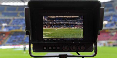 Diritti Tv calcio: l'accordo fra Sky Deutschland e Lega tedesca, un modello per l'Italia?
