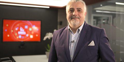 Enrico Boccardo confermato Presidente della Coalizione Fixed Wireless Access
